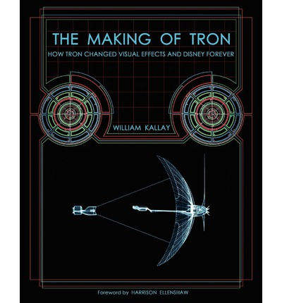 fulbert lal the making of tron pdf online