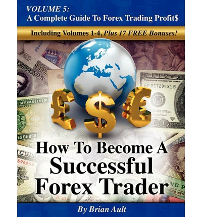 How to become successful trading in forex
