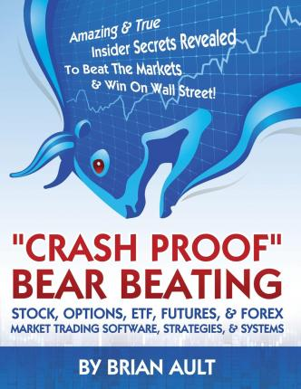 Futures trading strategies book