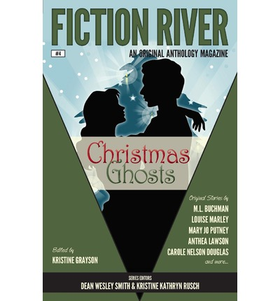 Fiction River