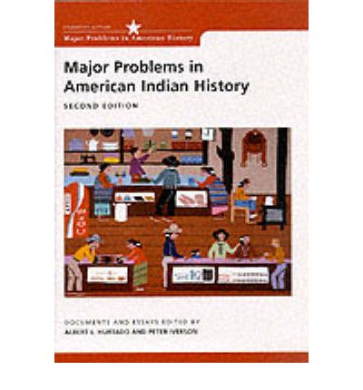 major problems in american urban history documents and essays