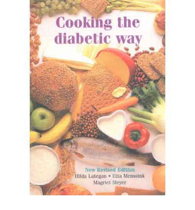 Cooking the Diabetic Way