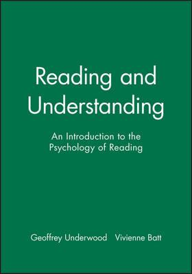 an introduction to the understanding of social psychology Understanding social psychology the way we perceive ourselves in relation to the rest of the world influences our behaviors and our beliefs the opinions of others also affect our behavior and how we view ourselves.