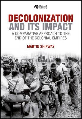 the process of decolonization in malaysia economics essay Pdf   in a 'dawn raid' on the london stock exchange on 7 september 1981, the premiere british rubber and oil palm conglomerate in malaysia, the guthrie corporation limited, was taken into local control in less than four hours.