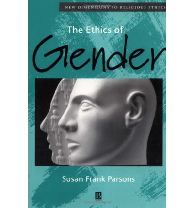 the business of ethics and gender This study aims to explore the influence of religiosity, gender and education  levels on attitude towards business ethics religiosity has long been regarded as .