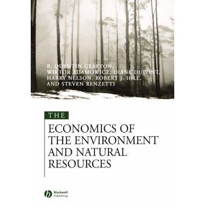 Science Class 9 Notes – Natural Resources Download in Pdf