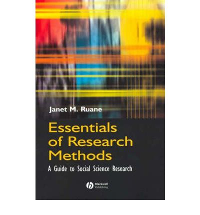 essentials of business research methods 2017/12/23 i provide every student with a copy of jonathan wilson's essentials of business research his interactive approach includes step-by-step processes, thorough explanations, and engaging content contemporary case.
