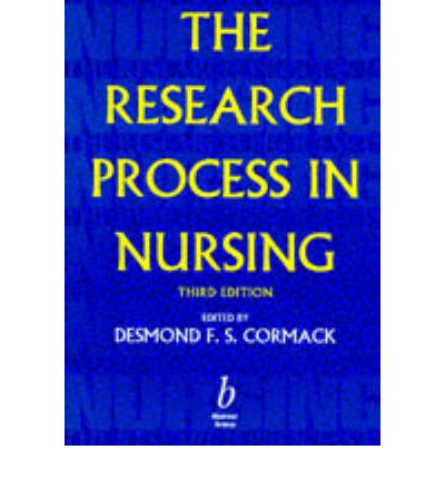 Introduction to research for midwives paperback