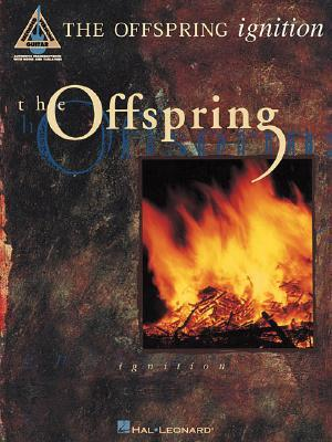 Offspring dirty magic lyrics
