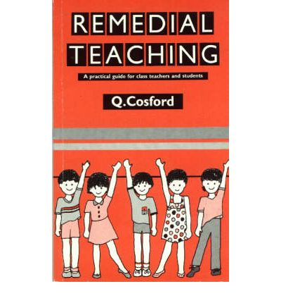 Remedial Teaching : 380 Costume Designs from