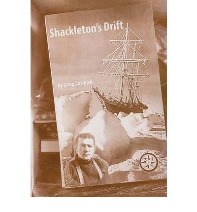 Shackleton's Drift