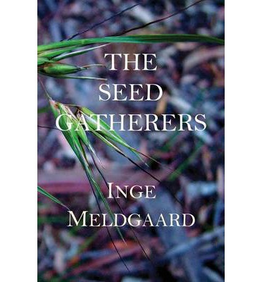 The Seed Gatherers