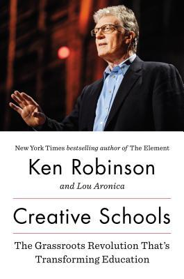 finding your element by ken robinson free pdf