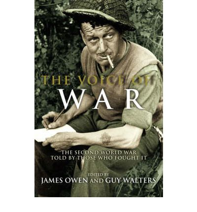 the elusiveness of war and the Later, the brutality fawcett experiences during world war i redirects his obsession: a desire for to remove himself from a place grown ugly with destruction, and retreat to a kind of unspoiled utopia.