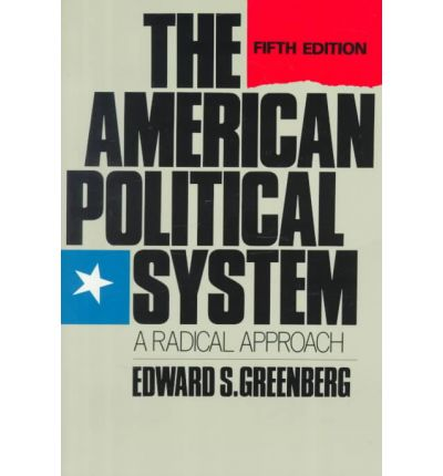 """an analysis of the failure of the american political system to the american people Founding fathers: prominent members  second, the american system of jurisprudence links all landmark constitutional decisions to the language of the constitution itself and often to the """"original intent"""" of the framers  and the second was the united states under the founding fathers the failure."""