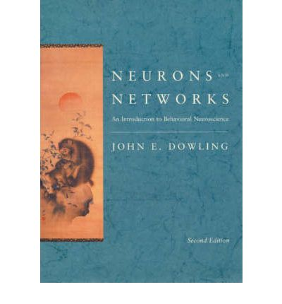 Neurons and Networks : An Introduction to Behavioral Neuroscience