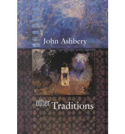 Other Traditions