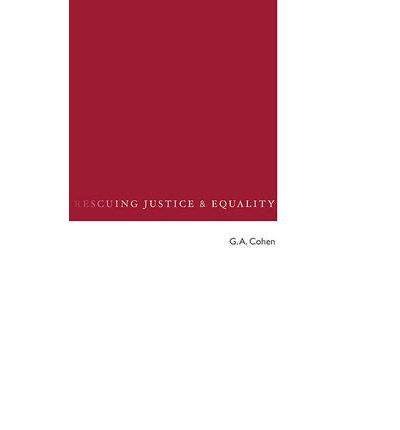 Karl Otto Apel – Selected Essays – Vol. 2 – Ethics and the Theory