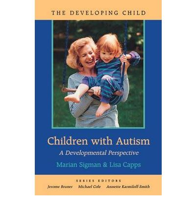 autism a physiological perspective Introduction autism is a term used to describe a broad range of neurodevelopmental differences (also referred to as autism spectrum disorders or asds), characterized by social-communicative difficulties and restricted, repetitive, and stereotyped patterns of behaviors/interests (eg, rocking or twirling and/or unusual and narrowly focused interests.