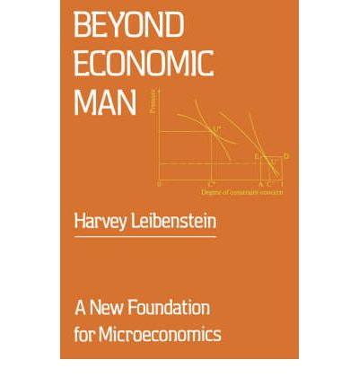Microeconomics Books Downloaded From Library