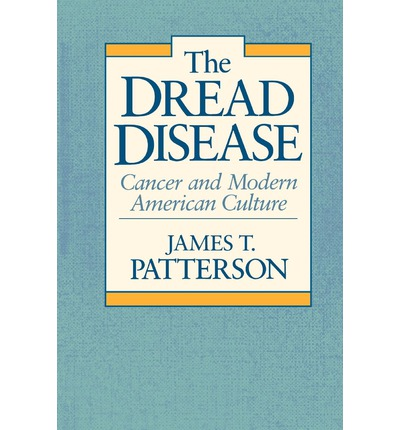The Dread Disease