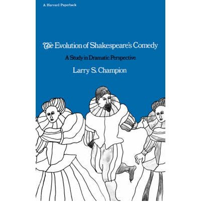 a classic shakespearean comedy Shakespeare, whose comedies ranged from the farcical to the tragicomic, was the master of the romantic comedy, while jonson, whose drama was strongly influenced by classical tenets, wrote caustic, rich satire the works of william shakespeare were divided into three categories - comedies, tragedies and histories.
