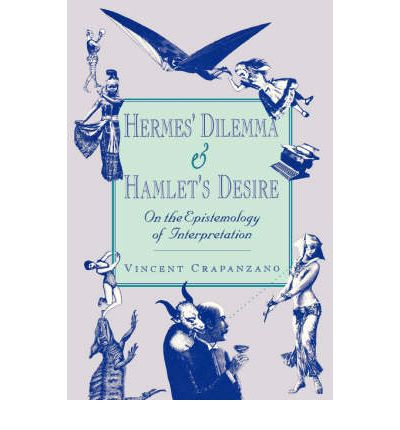 hamlet psycoanalytical Get an answer for 'discuss how shakespeare's hamlet can be analyzed according to feminist and psychoanalytic literary theory (without writing quotations)' and find homework help for other hamlet questions at enotes.