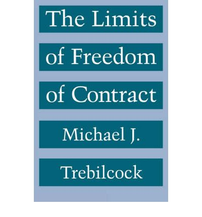 freedom of contract in english contract Start studying rule of law 101 contract law learn vocabulary, terms, and more with flashcards, games, and other study tools.