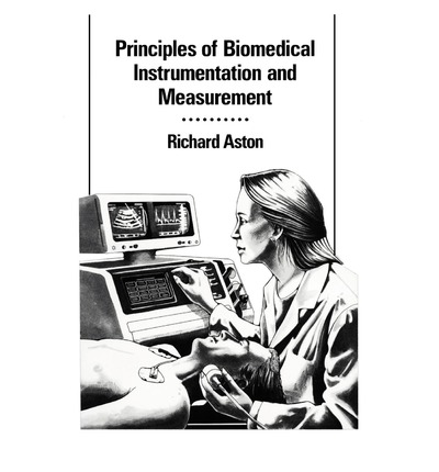 biomedical instrumentation and measurement Biomedical instrumentation  measurement and processing of signals to and from living systems biomedical transducers for measurements of movement,.