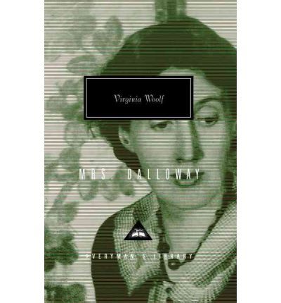the three important themes in the novel mrs dalloway by virginia woolf