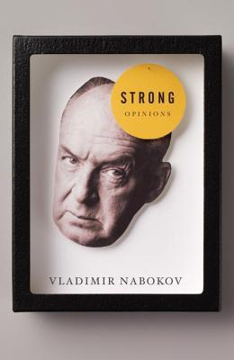 The Meanest Things Vladimir Nabokov Said About Other Writers
