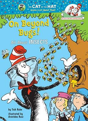 On Beyond Bugs