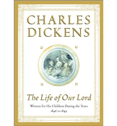 an introduction to the life and literature by charles dickens The most comprehensive collection of charles dickens's works on the web,  including biography,  a brief introduction:  dickens achieved massive  worldwide popularity in his lifetime and is regarded as one of the giants of  english literature.