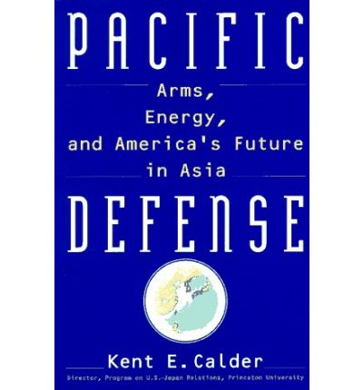 Pacific Defense