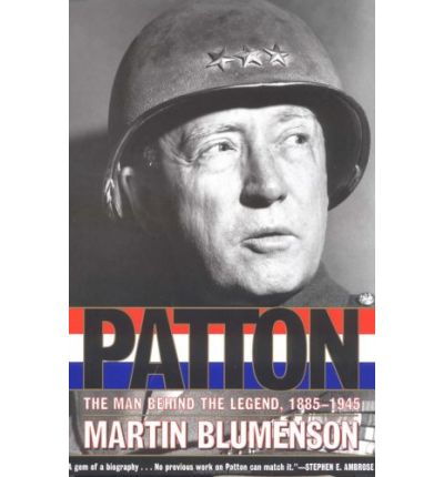 Patton Man Behind the Myth Movie free download HD 720p