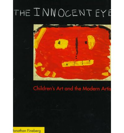 The Innocent Eye