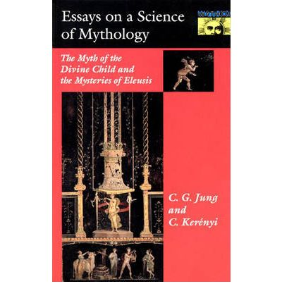 essay mythology science Essay: greek mythology  but there were also many minor gods and goddesses, nature gods, and of course the many heroes that are involved in greek mythology .