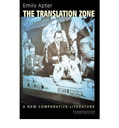 The Translation Zone