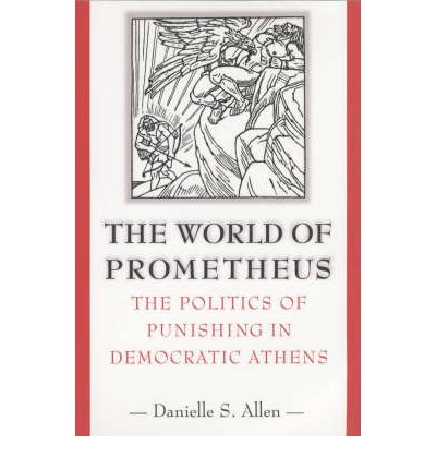 The World of Prometheus
