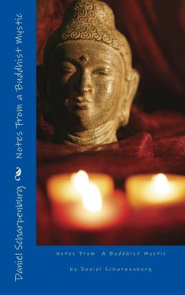 west mystic buddhist personals Buy von buddhism - east meets west - the mystic science of spirituality and success by george mentz, jd, mba, cwm (paperback) online at lulu shop von buddhism.