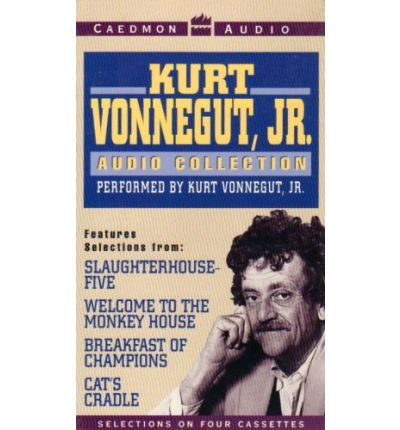 an analysis of biafra a people betrayed a book by kurt vonnegut jr