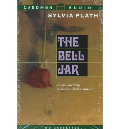 """an analysis of the sexual freedom in the novel the bell jar by sylvia plath For the majority of the book, esther was slipping deeper into the chasm of despair and being further smothered by the stale air in her personal """"bell jar"""" for me, the comparison of depression being like a confining bell jar was so poignant and telling nearly every sentence after the first few chapters in new york city was despairing and a complete."""