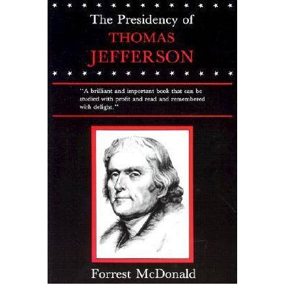 the presidency of thomas jefferson Thomas jefferson (april 13 [os april 2] 1743 – july 4, 1826) was an american founding father who was the principal author of the declaration of independence and later served as the third.