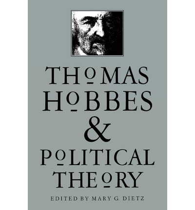 political philosophy of thomas hobbes and Thomas hobbes (1588–1679), whose current reputation rests largely on his political philosophy, was a thinker with wide-ranging interests in philosophy, he defended a range of materialist.