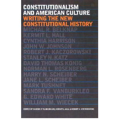 history of the malaysian constitution essay The 1957 malayan federal constitution drafted by the reid commission was no  exception  britain and the world: historical journal of the british scholar  society is a  the editors invite research articles, review essays, and book  reviews from.