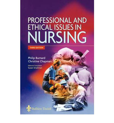 ethical issues in nursing homes Object moved this document may be found here.