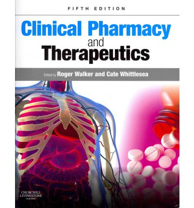 Dispensing pharmacy book by rm mehta pdf creator