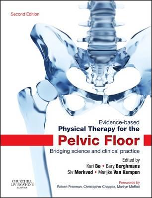 physiotherapy in obstetrics and gynaecology pdf