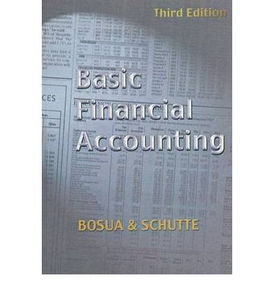 ebook on financial accounting free download