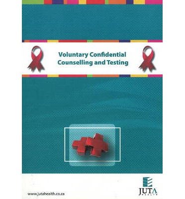 VOLUNTARY CONFIDENTIAL COUNSEL  Hiv Aids Social Aspects   Paperback  by MERED...